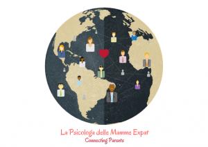 psicologa-mamma-expat